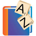 Scrabble Dico - Pro APK for Bluestacks