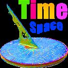 TimeSpace Show Fun icon