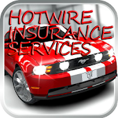 Hotwire Car Insurance