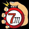 Stop-7 logo