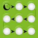 Pillenalarm icon