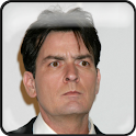 Charlie Sheen Soundboard