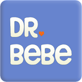 닥터베베 - 임신,출산,육아 정보 큐레이션, 육아일기
