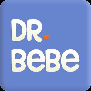닥터베베 - 임신,출산,육아 정보 큐레이션, 육아일기 健康 App LOGO-硬是要APP