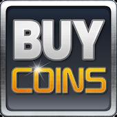 buy Coins - FUT 15 coins