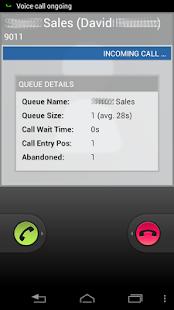 玩免費通訊APP|下載Vimphone (SIP Client) app不用錢|硬是要APP