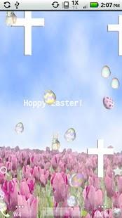 Easter Joy Live- screenshot thumbnail