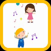 Top Songs for Children