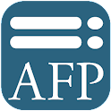 AFP By Topic icon