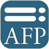 AFP By Topic: Editors' Choice