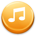 Mp3 Dinle İndir Bedava icon