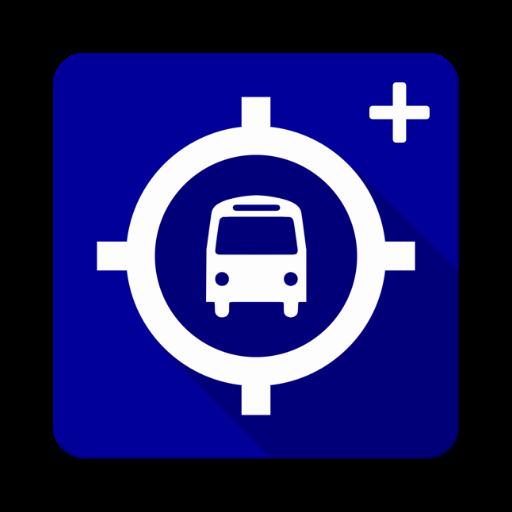 Transit Tracker+ - MTA