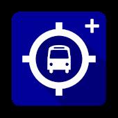 MTA tracker+