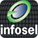 Infosel Tablet icon