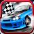 3D Drift Xtreme Race Simulator file APK Free for PC, smart TV Download