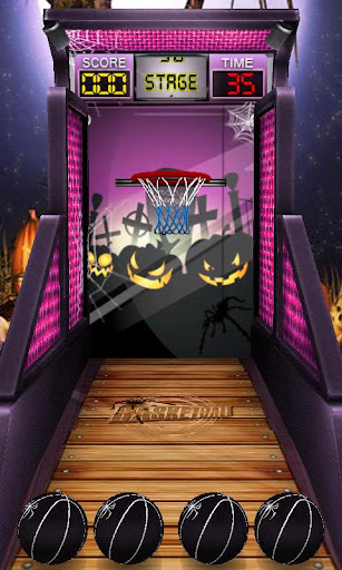 Basketball Mania  screenshots EasyGameCheats.pro 2