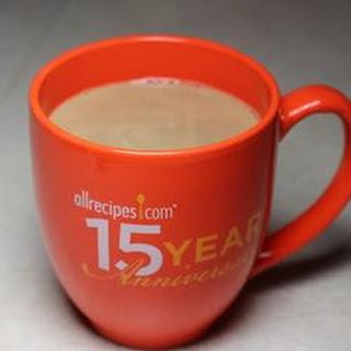 Easy Mocha Coffee.