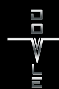 "Dovle ""V"" - screenshot thumbnail"