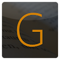 GratiZone: eBooks for Kindle icon