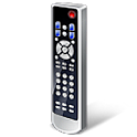 DirecTV Remote+ Free icon