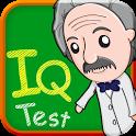 재미있는 IQ테스트 icon