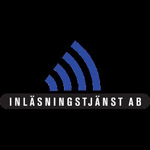 populära dejting appar Borås