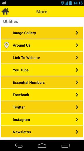 【免費商業App】SG PROPERTY LEASE & SALE-APP點子