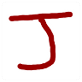 Japxlate