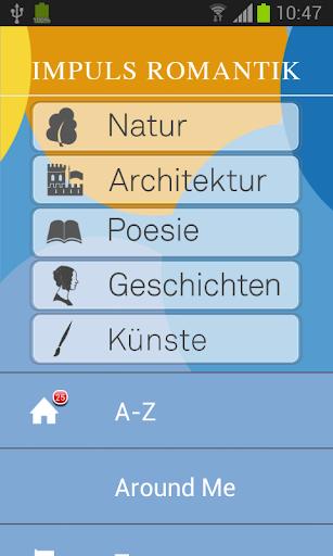 Chrome Apps for your desktop - Google