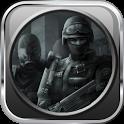 Sniper Terrorists icon