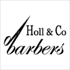Holl & Co Barbers icon