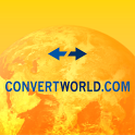 Convert World Free icon