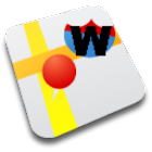 whereMap icon