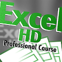 Excel 2010 - PRO Course HD