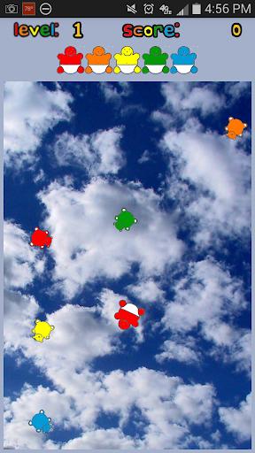 poot! apk screenshot 1