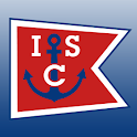 ISC: Indianapolis Sailing Club icon