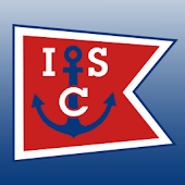 ISC: Indianapolis Sailing Club