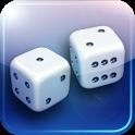 Mia - Lying (dice game) icon