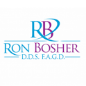 Dr Ron Bosher icon