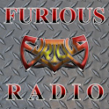 Furious Radio icon