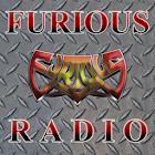 Furious Radio icon