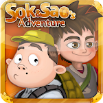 Sok and Sao's Adventure v1.1