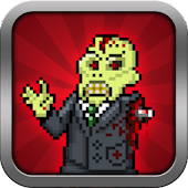 Z - Zombie World War Free