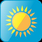 NUR.KZ - Kazakhstan Portal