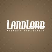 Landlord Property Management