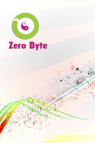 ZeroByte