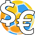 Bet Saver icon