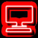 Vnc-Viewer-Lite icon