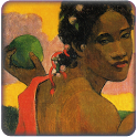 Gauguin&Polynesia-SAM icon