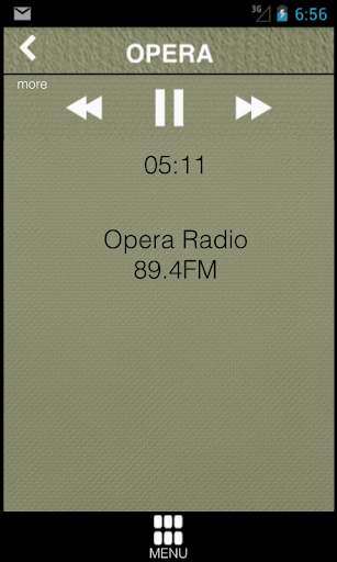 Download Opera Max for Android - Opera Software